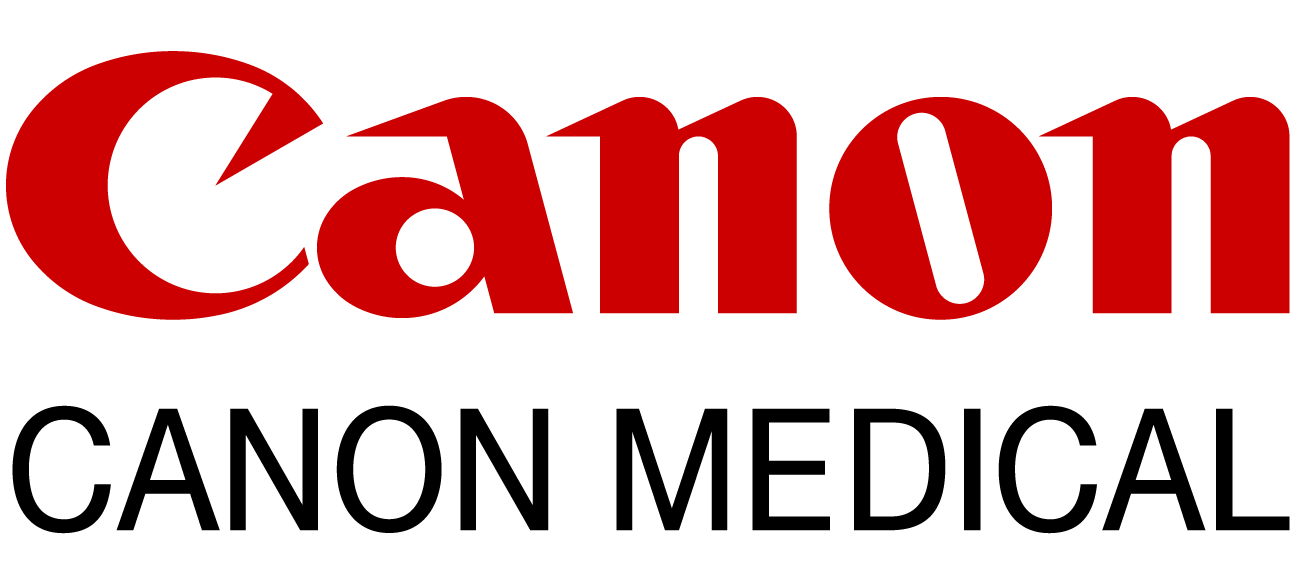 Canon Medical Systems Corp